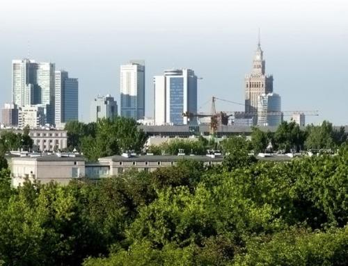 Belgische ondernemingen grijpen groeikansen in Polen