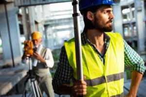 Buitenlandse werknemers in de bouw