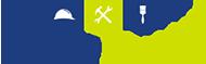 Europese arbeiders Logo