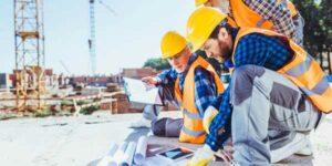 Voordelen van werknemers uit Oost-Europa